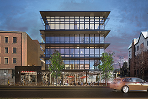 District House_Homepage_300x202