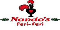 New Biz_Nandos