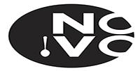 New Biz_Novo