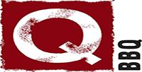 New Biz_Q BBQ