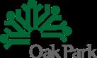 oak-park-logo-color