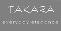 Takara_logo