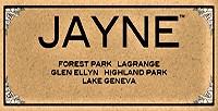 jayne-clarity