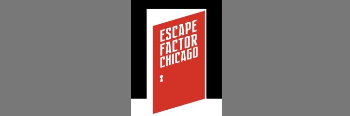 Recent News_EscapeFactor_55black