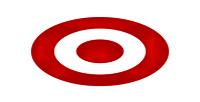 target-final-clarity