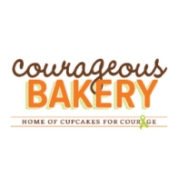 CourageousBakery-Logo-Site