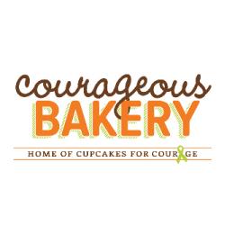 CourageousBakery-Logo-Site