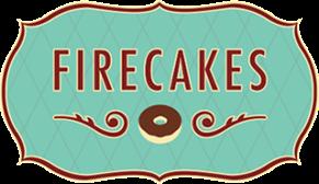 firecakes-logo